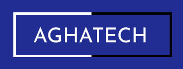 AGHATECH - Digital