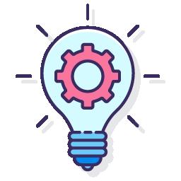 mobile app Idea development
